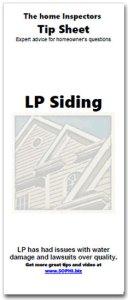 LP-Trifold