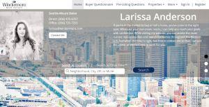 larissa_anderson-206-725-7255