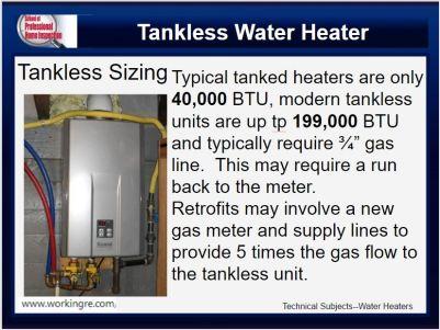 tankless-waterheater-btu
