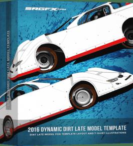 Race Car Template  buy car race logo template buy vector logo for 10
