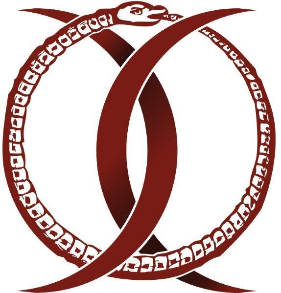 School of Shamanic Womancraft
