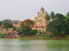 dakshineswar-kali-temple-dakshineswar-near-kolkata-west-ben