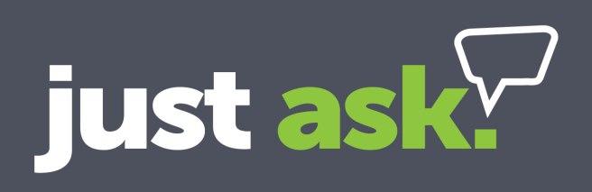 justask_logo-on-dark-bkg