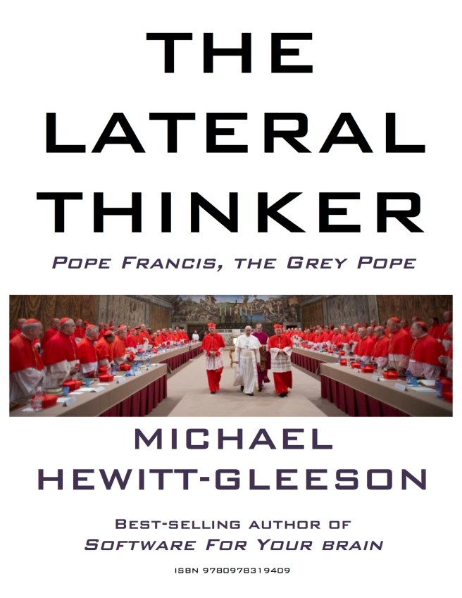 the-lateral-thinker-cover