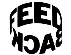 Feeback_Traced