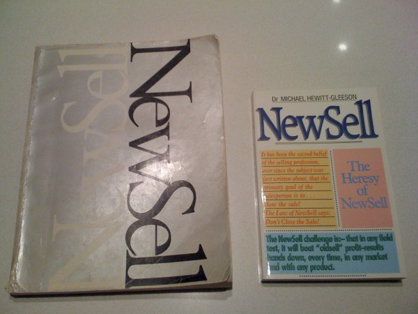 Newsell covers2