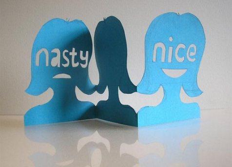 nasty-nice