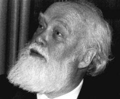 arnold-keyserling-side-face-beard-thumb-240x240-378