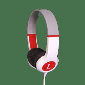 Pre-K / Elementary Headphones
