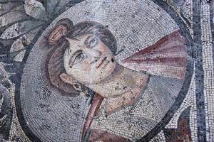Romans topic books for KS2