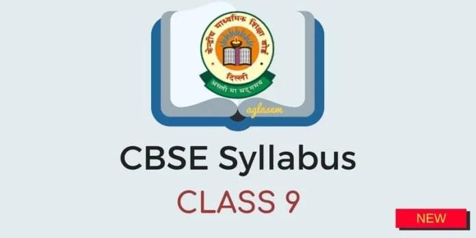 Tamilnadu school books pdf free download 2019-20 | Tamil Nadu 10th
