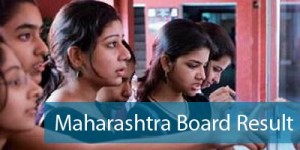 Maharashtra Board Results 2016 – SSC and HSC Results