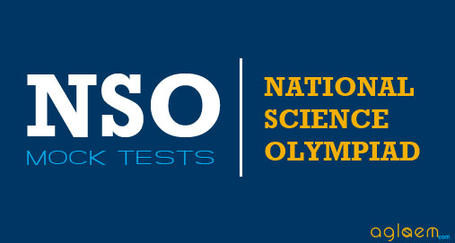 NSO Mock Tests