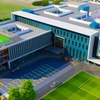 GEMS Founders School, Al Barsha South - The Review