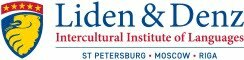 Logo-LindneDenz