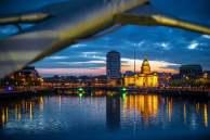 Dublin02