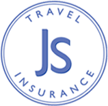 JS-Insurance