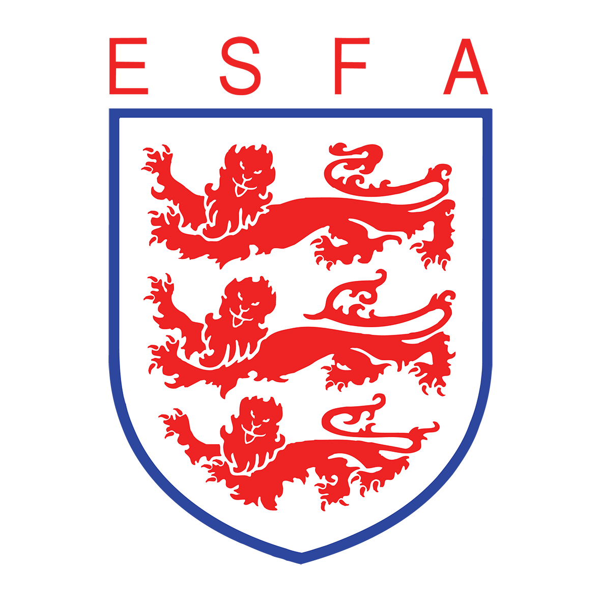 English Schools' Football Association