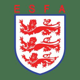 ESFA-RWB-(Transparent-Background)
