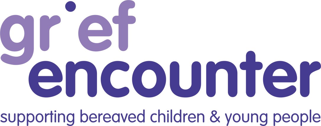 www.griefencounter.org.uk