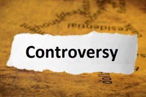 Teaching Controversial Topics