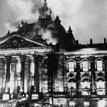 The Reichstag Fire led to the Enabling Act and was a pivotal moment in Hitler's rise to power in Germany