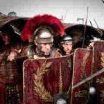 Roman Army and Medicine