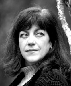 Jackie Carreira