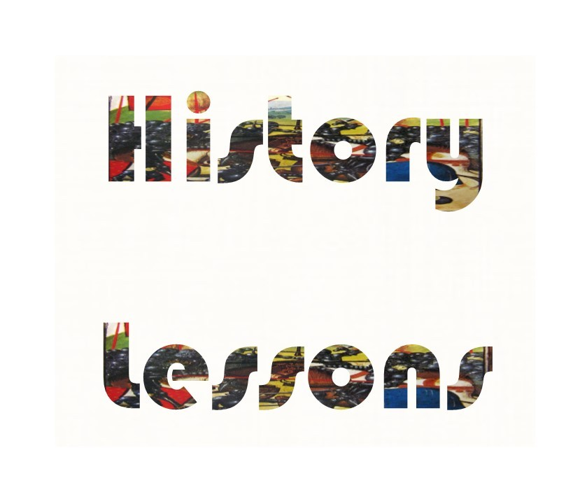 HIstory Lessons, Resources and Activities