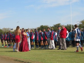 DE AAR INTERSKOLE CRADOCK 3