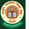 Central Board of Secondary Education Announces X and XII Board Exams Dates