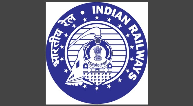 Railway Declares Results of recruitment of Assistant Loco Pilots and Technicians for 64,371 posts