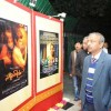Indian Panorama Film Festival Begins in New Delhi