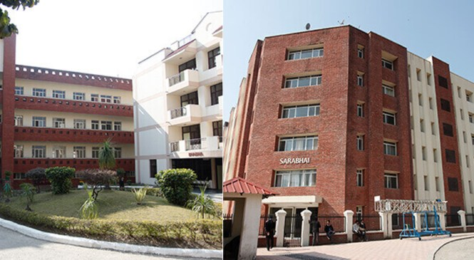 DIT University, Dehradun to Organize Two Days Counselling for UG & PG Programs