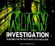AlienInvestigationSMALL