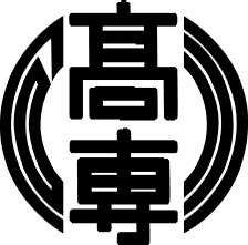 ishikawaNCTsymbol