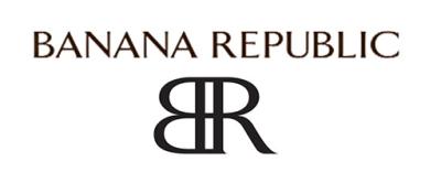 2015-BR-Logo