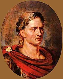 julius caesar act 3 scene 2