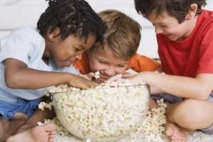 popcorn-chant