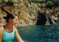danica caverns
