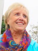 Vicki Schmitz