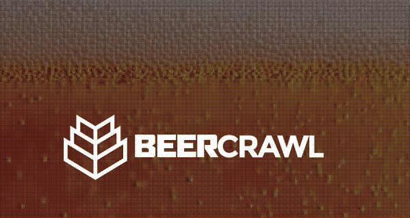 Beer Crawl - Australian craft beer directory