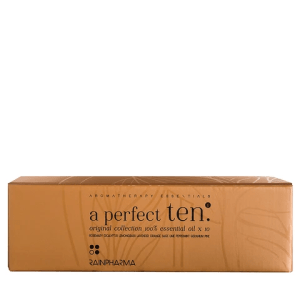 a-perfect-ten-essential-oils-original-collection-rainpharma-schoonheidsinstituut-marjon-sint-niklaas-waasland