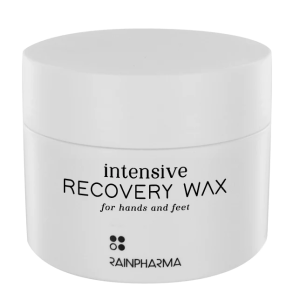 Intensive Recovery Wax RainPharma