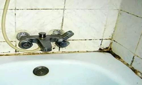 voegen badkamer schoonmaken feat