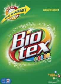 tuintegels schoonmaken biotex