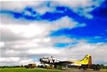 Airfix B-17G Bit o Lace_023