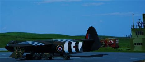 horsa-glider-with-british-paratroops_006