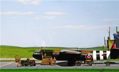 horsa-glider-with-british-paratroops_007