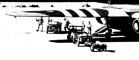 horsa-glider-with-british-paratroops_014